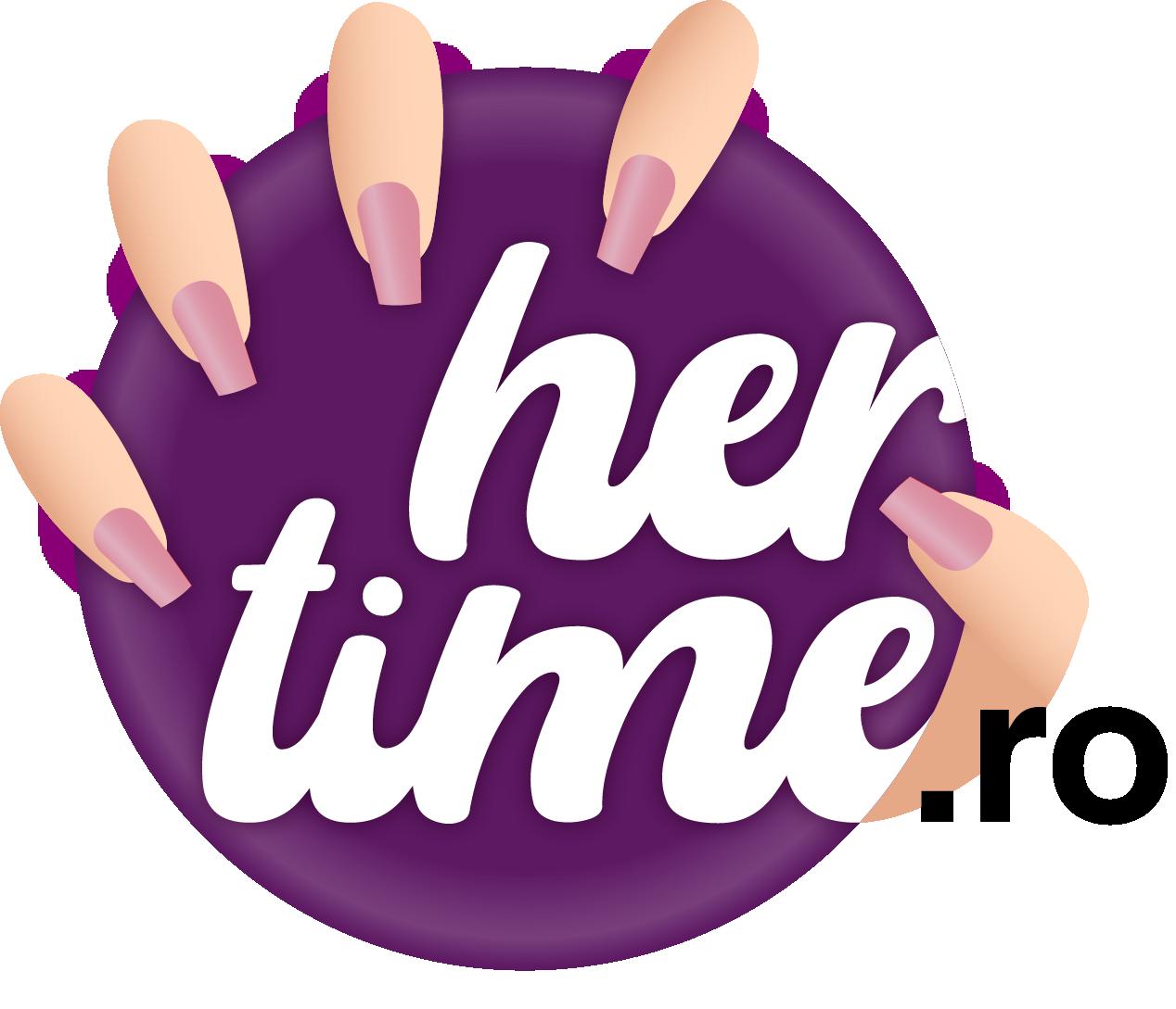 Her Time România